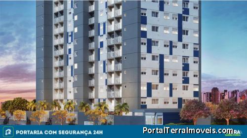 BARRA FUNDA - SAO PAULO